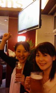 ドイツビール①.jpg