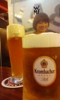 ドイツビール②.jpg