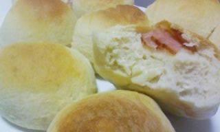 パン①.jpg