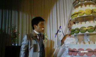 先輩結婚式.jpg